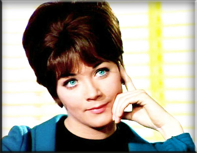 K e linda thorson tara king which role was performed by linda thorson born on 18 june 1947 at toronto played in the 7th season and was introduced in the forget me knot and thecheapjerseys Images